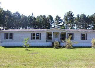 Casa en ejecución hipotecaria in Rapides Condado, LA ID: F4218319
