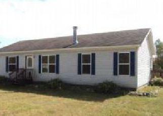 Casa en ejecución hipotecaria in Arenac Condado, MI ID: F4218394