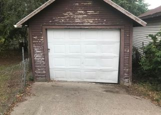 Casa en ejecución hipotecaria in Grand Rapids, MI, 49507,  PALACE AVE SW ID: F4218402
