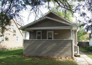 Casa en ejecución hipotecaria in Lansing, MI, 48915,  COMFORT ST ID: F4218408