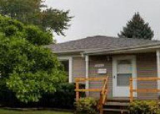 Casa en ejecución hipotecaria in Eastpointe, MI, 48021,  LAMBRECHT AVE ID: F4218418