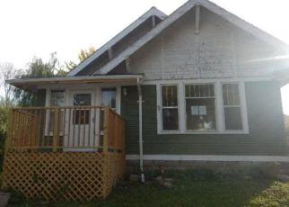 Casa en ejecución hipotecaria in Scott Condado, MN ID: F4218435