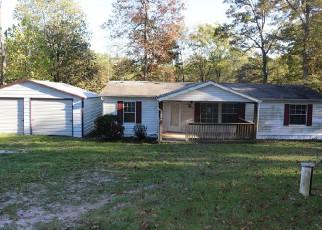 Casa en ejecución hipotecaria in Lincoln Condado, MO ID: F4218472