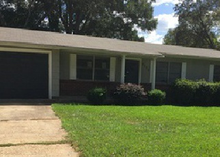 Foreclosure Home in Jackson, MS, 39204,  MARIA DR ID: F4218485