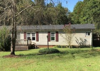 Foreclosure Home in Reidsville, NC, 27320,  O BRYANT RD ID: F4218510