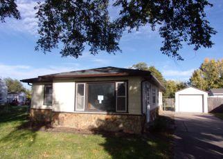 Casa en ejecución hipotecaria in North Platte, NE, 69101,  N BUFFALO BILL AVE ID: F4218535