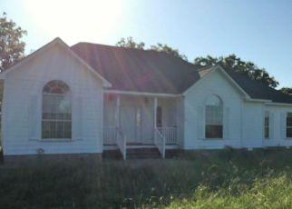 Casa en ejecución hipotecaria in Crawford Condado, AR ID: F4218537