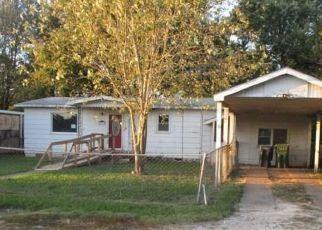 Casa en ejecución hipotecaria in Rogers, AR, 72756,  GREENFIELD ST ID: F4218558