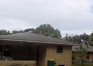 Foreclosure Home in North Little Rock, AR, 72117,  MILLS ST ID: F4218564