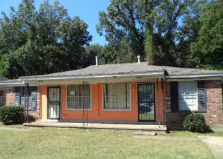 Foreclosure Home in Memphis, TN, 38118,  SUMNERS WELLS RD ID: F4218572