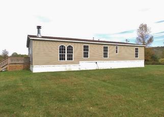 Casa en ejecución hipotecaria in Cortland Condado, NY ID: F4218601