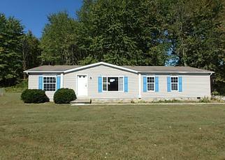Casa en ejecución hipotecaria in Clermont Condado, OH ID: F4218608