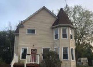 Foreclosure Home in Alliance, OH, 44601,  W BROADWAY ST ID: F4218637