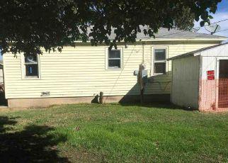 Casa en ejecución hipotecaria in Ardmore, OK, 73401,  8TH AVE NW ID: F4218657
