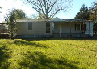 Foreclosure Home in Muskogee, OK, 74403,  E AUGUSTA ST ID: F4218671