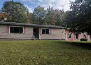 Casa en ejecución hipotecaria in Bradford Condado, PA ID: F4218675