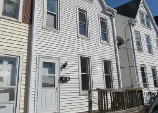 Casa en ejecución hipotecaria in York, PA, 17404,  N DUKE ST ID: F4218678
