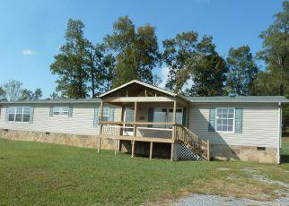 Foreclosure Home in Maryville, TN, 37804,  PRIMROSE CIR ID: F4218718