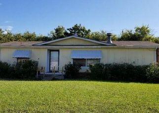 Casa en ejecución hipotecaria in Johnson Condado, TX ID: F4218743