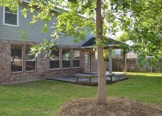 Casa en ejecución hipotecaria in Missouri City, TX, 77459,  PIMLICO PT ID: F4218771