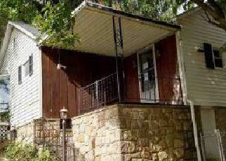 Foreclosure Home in Dunbar, WV, 25064,  MARKS RD ID: F4218829
