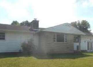 Casa en ejecución hipotecaria in Cabell Condado, WV ID: F4218838