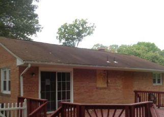 Casa en ejecución hipotecaria in Fort Washington, MD, 20744,  ROSE MARIE DR ID: F4218892