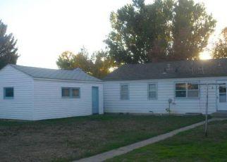 Casa en ejecución hipotecaria in Worland, WY, 82401,  S 12TH ST ID: F4218918