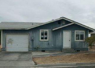 Casa en ejecución hipotecaria in Grant Condado, WA ID: F4218940