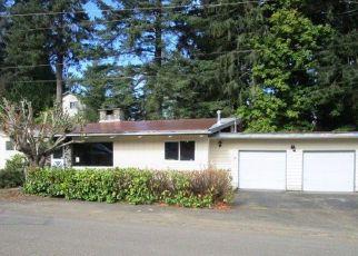 Casa en ejecución hipotecaria in Mason Condado, WA ID: F4218942