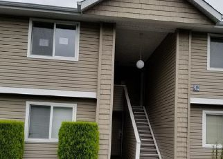 Casa en ejecución hipotecaria in Auburn, WA, 98002,  29TH ST SE ID: F4218943