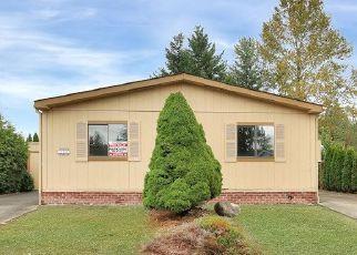 Casa en ejecución hipotecaria in Puyallup, WA, 98375,  99TH AVENUE CT E ID: F4218945