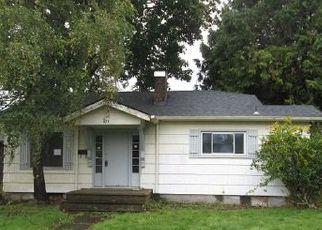 Casa en ejecución hipotecaria in Cowlitz Condado, WA ID: F4218947