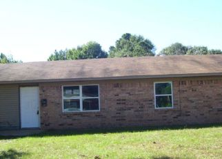 Foreclosure Home in Jacksonville, TX, 75766,  GOODWIN ST ID: F4219015