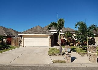 Casa en ejecución hipotecaria in Pharr, TX, 78577,  SAN ANGELO ID: F4219018