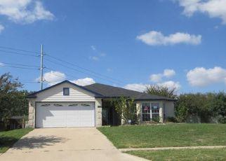 Casa en ejecución hipotecaria in Killeen, TX, 76543,  GREY FOX TRL ID: F4219026