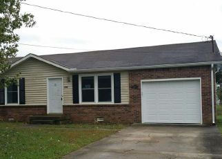 Foreclosure Home in Clarksville, TN, 37042,  NORTHWOOD TER ID: F4219048
