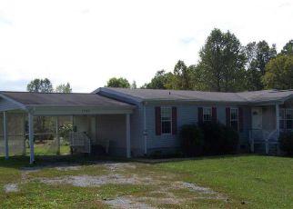 Casa en ejecución hipotecaria in Crossville, TN, 38572,  BRECKENRIDGE DR ID: F4219060