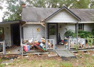 Casa en ejecución hipotecaria in Hardin Condado, TN ID: F4219065