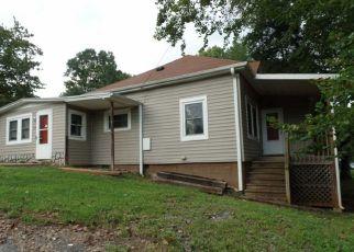 Casa en ejecución hipotecaria in Cleveland Condado, NC ID: F4219080