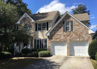 Casa en ejecución hipotecaria in Gwinnett Condado, GA ID: F4219081