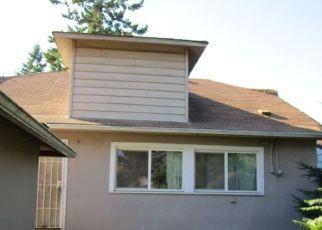 Casa en ejecución hipotecaria in Springfield, OR, 97477,  23RD ST ID: F4219165