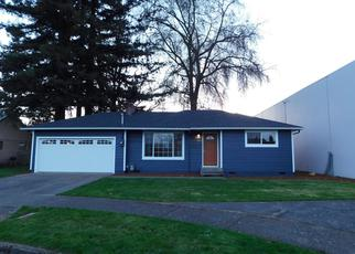 Foreclosure Home in Salem, OR, 97301,  MARCIA DR NE ID: F4219172