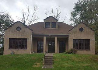 Casa en ejecución hipotecaria in Muskingum Condado, OH ID: F4219200