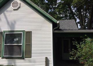 Casa en ejecución hipotecaria in Springfield, OH, 45506,  S WESTERN AVE ID: F4219237