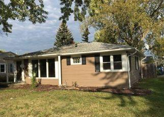 Casa en ejecución hipotecaria in Buffalo, NY, 14226,  MEADOW LEA DR ID: F4219290