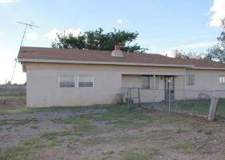 Casa en ejecución hipotecaria in Roswell, NM, 88201,  BILLY JACK RD ID: F4219308