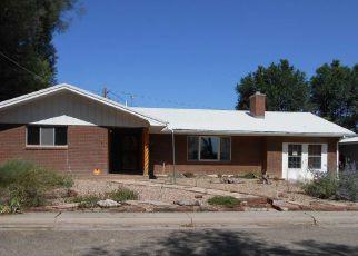Casa en ejecución hipotecaria in Las Vegas, NM, 87701,  MYRTLE AVE ID: F4219322