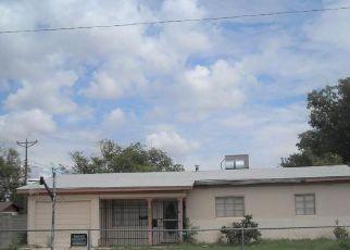 Casa en ejecución hipotecaria in Carlsbad, NM, 88220,  PONDER DR ID: F4219331