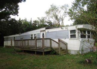 Casa en ejecución hipotecaria in Cumberland Condado, NJ ID: F4219342